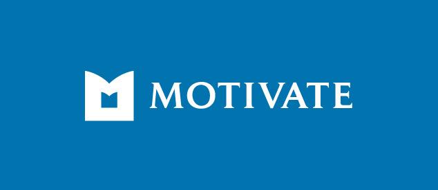 motivate-whatson