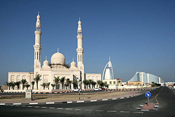 new-jumeriah-beach