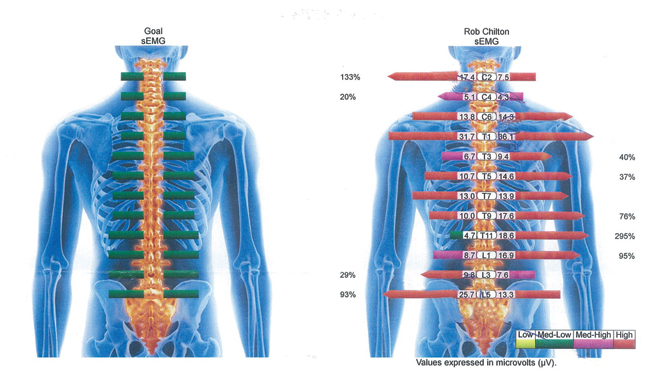 Chiropractors in Dubai, tried and tested