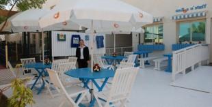 Al Noor Training Centre