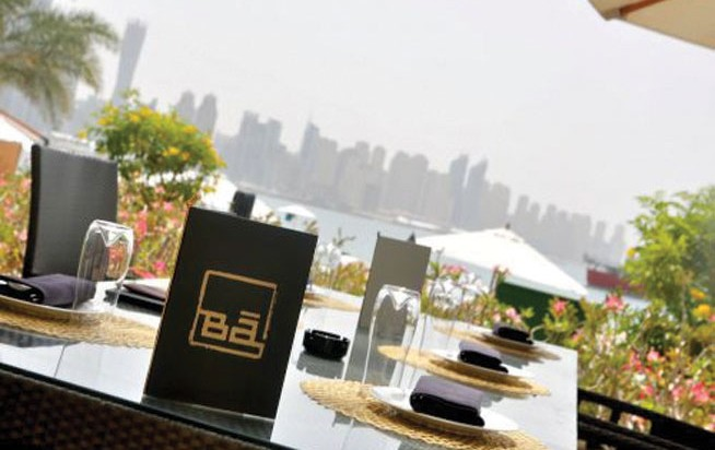 Brunch in dubai guide to new brunches what 39 s on for What s the most expensive hotel in dubai
