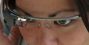 Google Glass to be used by Dubai Police
