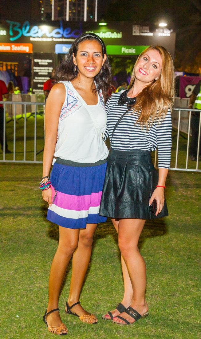 http://whatson.ae/dubai/wp-content/uploads/2014/05/Marissa-Lopez-and-Dasa-Dercova.jpg Marissa