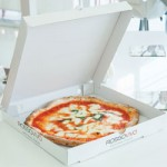 Best pizza delivery firms in Dubai - Rossovivo