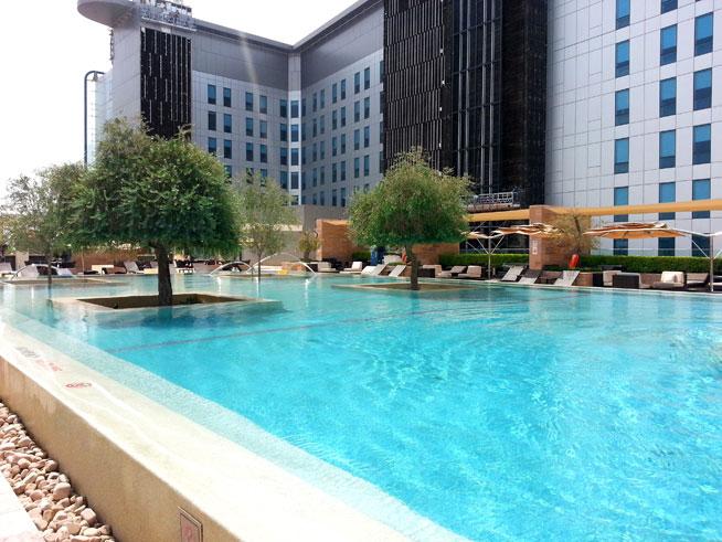 Картинки по запросу Aloft Hotel Abu Dhabi