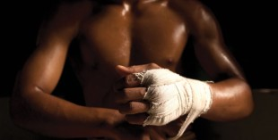 Boxing gyms in Dubai, tried and tested