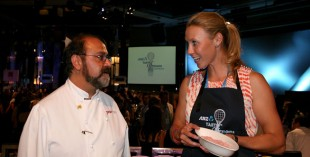 Greg Malouf to open Cle Dubai in DIFC