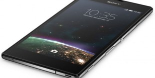 Sony Xperia T3 - win