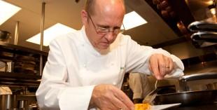 Heinz Beck restaurant in Dubai - Taste Of Italy to open 2015