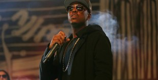 Jeremih has been added to the RedFest DXB line-up