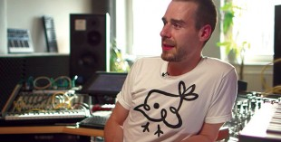 Stimming to play Plus Minus Sessions at Level 41, Media One Hotel