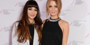 World of Nobu to host Millie Mackintosh and Zara Martin