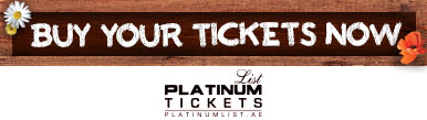 pitp-platinium