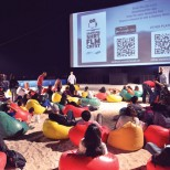 DIFF launches short film competition, The Reel Dubai