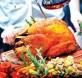 Takeaway turkey in Dubai - Lafayette Gourmet