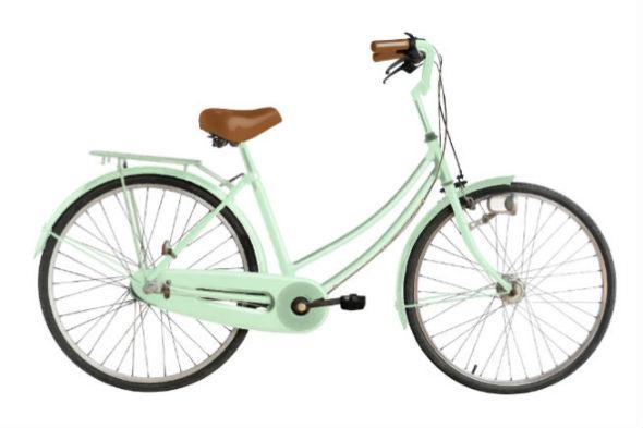 Mint-macaroon-bike-from-Chari-Cycles