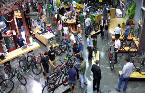 The-Cycle-Hub