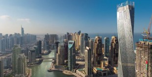 Dubai Flow Motion viral video - watch