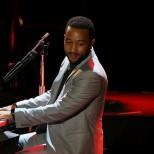 Dubai Jazz Festival preview - John Legend interview