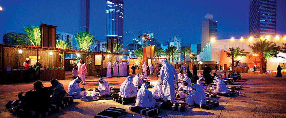 Nightlife Abu Dhabi Browse Info On Nightlife Abu Dhabi