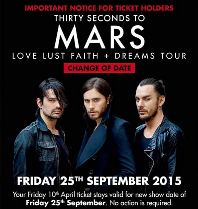 in 30 days to mars - photo #9