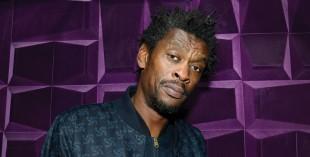 Daddy G of Massive Attack to perform in Dubai