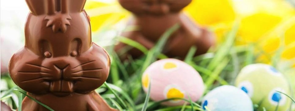 Easter in dubai lunch and brunch deals whats on easter in dubai negle Gallery