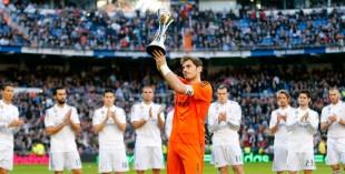 FIFA-World-Club-Cup-large.jpg