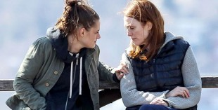 Still Alice trailer and review