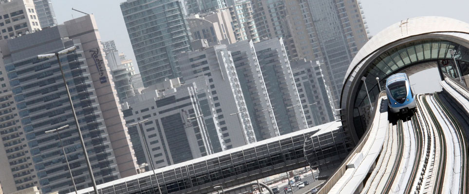 essay on dubai metro Dubai essay submitted by: mkyasin below is an essay on dubai from anti essays, your source for research papers, essays  dubai metro and the upcoming gcc.