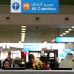Travel advise in Dubai