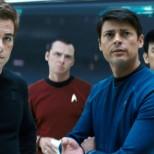 Star Trek featured