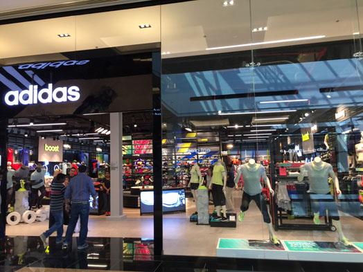 adidas shop dubai online