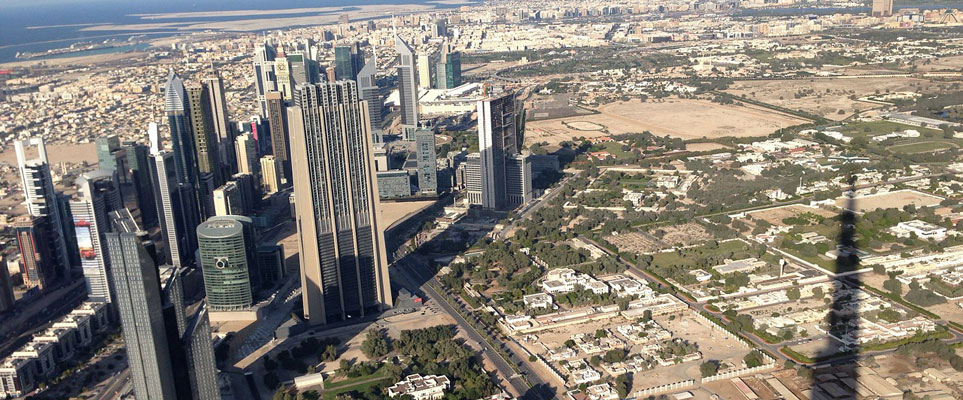 Surprising Dubai Rents In  Apartment Prices Per Suburb  Whats On Dubai With Glamorous Dubai Skyline  Petapixel With Comely Wicks Garden Also Is Horse Manure Safe For Vegetable Gardens In Addition Secret Garden P And Cheap Garden Paving Stones As Well As Plants Vs Zombie Garden Warefare Additionally How To Make A Garden Fence From Whatsonae With   Glamorous Dubai Rents In  Apartment Prices Per Suburb  Whats On Dubai With Comely Dubai Skyline  Petapixel And Surprising Wicks Garden Also Is Horse Manure Safe For Vegetable Gardens In Addition Secret Garden P From Whatsonae
