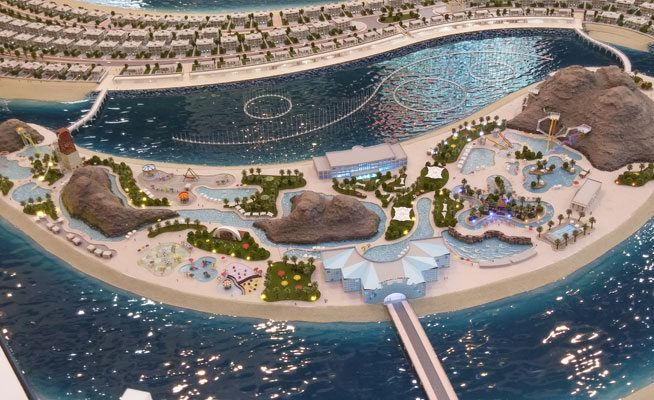 sharjah-water-park