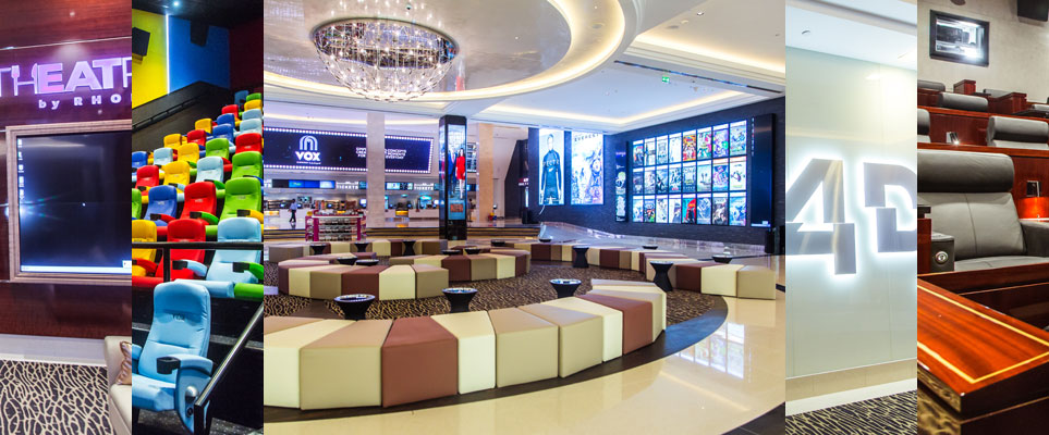 vox cinema dubai imax theatre at mall of the emirates