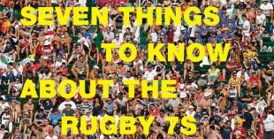 dubai rugby sevens