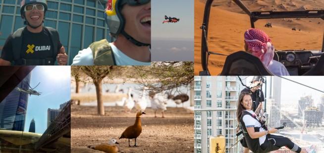 10-Dubai-moments