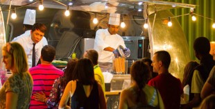 A-Taste-Celebration---Dubai-Food-Festival-reveals-city-wide-feast-of-events