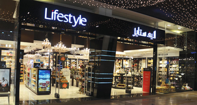 Dubai stores pull Donald Trump products - What's On Dubai