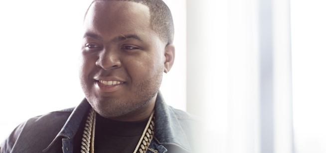 Sean Kingston (2)