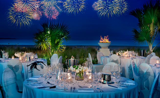 Dining Deals More Where To Spend New Year 39 S Eve In Dubai What 39 S On Dubai