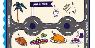 Umm-Al-Sheif