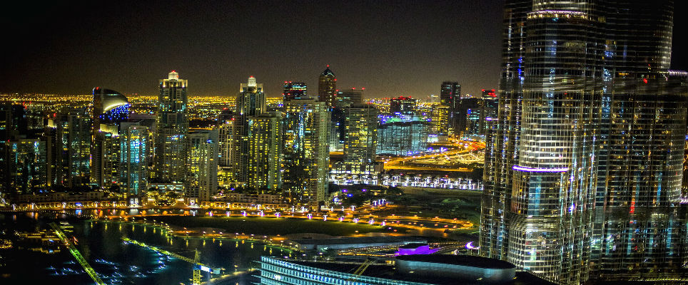 Need to know: Getting your alcohol license in Dubai