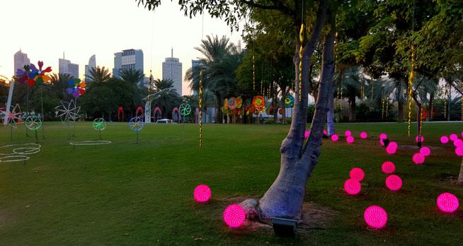 dubai-garden-glow-11
