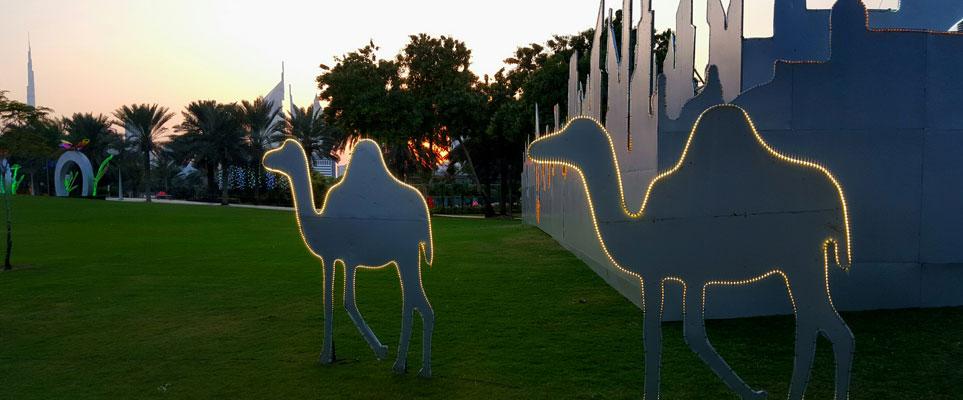 dubai-garden-glow-featured