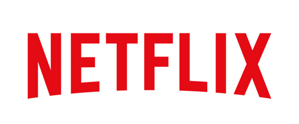 Netflix Is In The Uae But What Shows Can You Get On It Whats On