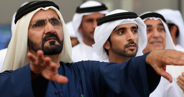 sheikh-mohammed-and-hamdan