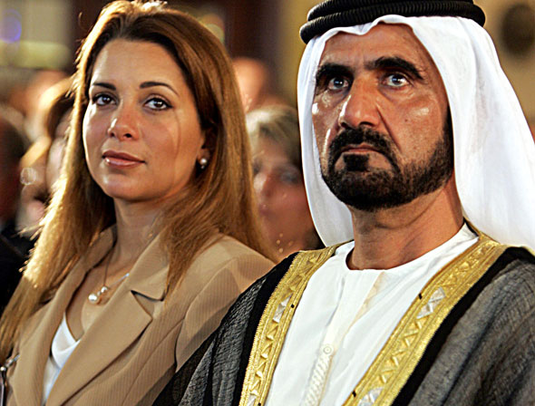 In His Words 10 Great Quotes From Sheikh Mohammed What S On Dubai