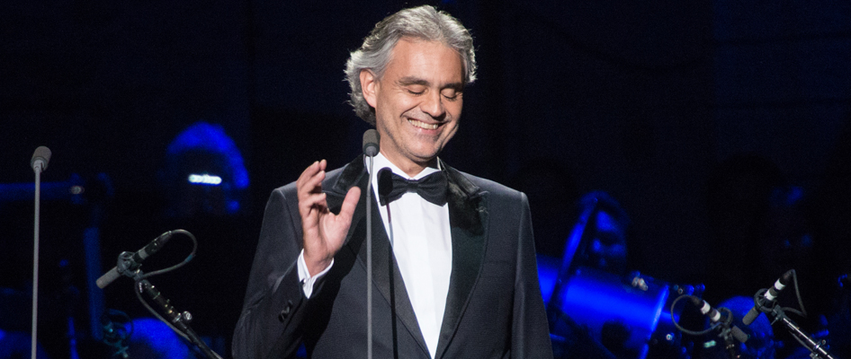 andrea bocelli is coming to abu dhabi what 39 s on abu dhabi. Black Bedroom Furniture Sets. Home Design Ideas